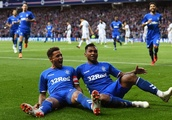 Ufa boss keen to sign Rangers stars aswell as knock Ibrox side out of Europa League