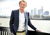 Chelsea season ticket holder and Britain's richest man Sir Jim Ratcliffe refuses to rule out bu