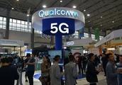 Qualcomm settles with Taiwan antitrust regulator for T$2.73 billion