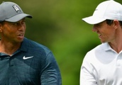 McIlroy plays down muscle worries as PGA supergroup scrambles