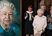 Australian MPs inundated with requests for free portraits of the Queen