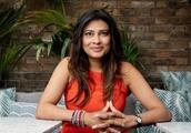Barrister, restaurant mogul, BBC star: how Nisha Katona built an empire