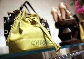 Trade war threatens reign of luxury stocks