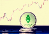 Grayscale Investments Reveals $90M Bet on Ethereum Classic