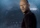 The Meg: real Megalodon shark would eat Jason Statham for breakfast