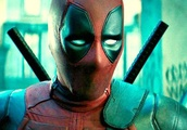 You Probably Missed This Incredibly Funny Deadpool Scene