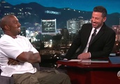 Kanye West Casually Muses That Having Daughters Hasn't Stopped Him from Watching Pornhub