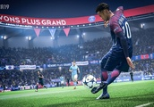 How to get the cheapest FIFA 19 pre-order for just £35