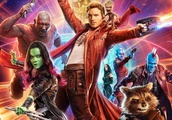 Disney and Marvel Reportedly Discussing Keeping James Gunn for Guardians 3