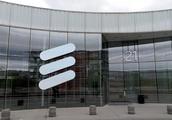Ericsson to add 300 U.S. jobs as 5G demand picks up