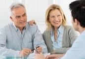 70 or Older? 2 Stocks You Should Consider Buying