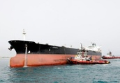 IEA warns easing oil supply concerns may only be temporary