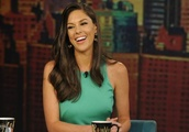 Abby Huntsman Is Leaving Fox News and Reportedly Joining 'The View'