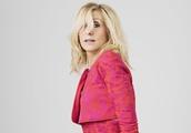 Listen: Judith Light on 'Assassination of Gianni Versace,' 'Transparent's' Future