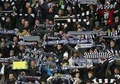 West Brom fans slam Brunt after win v Millwall