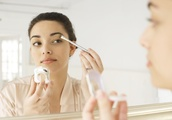 e.l.f. Beauty Slashes Its Outlook as Retailing Demand Worsens