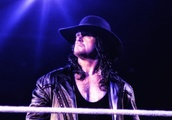 The Undertaker's Most Supernatural Moments, Best Steel Cage Matches in SmackDown History