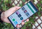 Ofertas en Google Play para el fin de semana: 41 apps y juegos con descuento o gratis