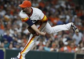 Ryan Pressly 'an analytical dream' for Astros