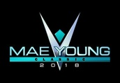 MYC Competitor Lacey Lane Talks Training w/ the Dudleyz, Wrestling Lio Rush & Physicality in the Wom