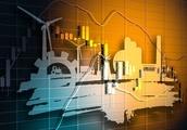 3 Top Energy Stocks to Buy in August