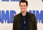 Jim Carrey slams Donald Trump's Space Force plans with satirical cartoon