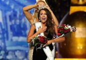Why the Miss America beauty pageant is no longer the nation's sweetheart