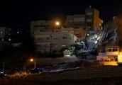 Jordan says three people killed in police raid on house sheltering militants