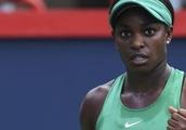 WTA Montreal: Sloane Stephens will meet Simona Halep for the title