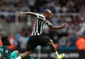 Newcastle fans discuss team selection for Palace clash