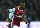 West Ham done well to nail down £8m Fernandes deal