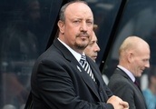 Rafa Benitez Claims Newcastle Deserved at Least a Point Against Tottenham After Opening Day Defeat
