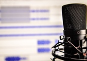 So you want to start a podcast? Learn secrets from the pros with this online class