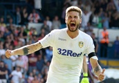 Leeds counting their blessings after Klich revelation