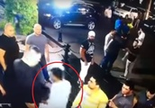 MMA fighter dies after confrontation with nightclub security in Uzbekistan