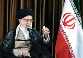 Iran arrests 67 in corruption crackdown approved by Khamenei