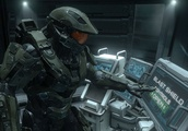 Master Chief narrating Halo: Silent Storm sounds as dreamy as ever