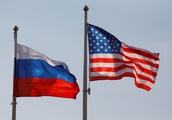 Russia says will cut holdings of U.S. securities amid sanctions: RIA
