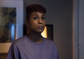 'Insecure' Season 3 Sneak Peek: Are Issa and Daniel Hooking up and Every Other Question We