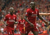 Tougher tests await, but Klopp's Liverpool live up to title hype