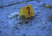 Police Investigate After Teen Shot in Stomach in Nicetown