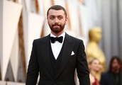 Sam Smith Said He Doesn't Like Michael Jackson and Now Twitter Is Melting Down