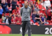 Jurgen Klopp Refuses to Rule Out Germany Role But Sees Immediate Future at Liverpool