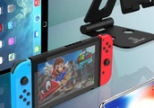 Fix the Nintendo Switch's Biggest Problem With This Simple $16 Accessory