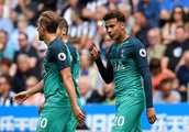 Dele Alli concedes it's time for Tottenham to start delivering silverware