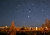 Perseid meteor shower (WATCH LIVE)