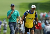 Rory McIlroy admits his game as 'regressed' as major drought reaches four years