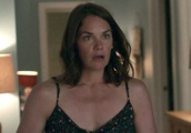 The Affair Bombshell: The Full Story Behind Alison's Death Is Revealed