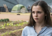 What's the Significance of 'The Little Prince' in 'Fear the Walking Dead'?