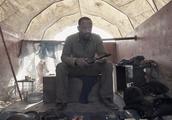 Is Morgan Leaving 'Fear the Walking Dead' Already? He's Extending an Open Invitation